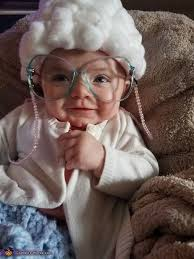 Halloween Costumes 4 Month Babies 258 Cute Baby Halloween Costumes Images Baby