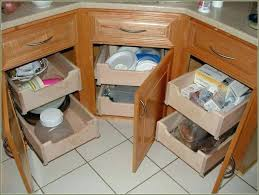 installing pull out drawers in kitchen cabinets installing drawers in kitchen cabinet pull out drawers for kitchen
