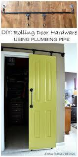 interior doors home hardware diy barn door hardware home depot bronze kitsdiy for interior