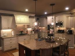 welcome to atlanta cabinet coatings we refinish cabinets