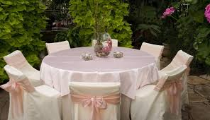 table and chair rentals utah utah wedding linen rental specialty linens chair covers salt