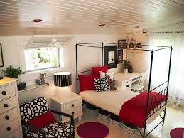 Teenage Bedroom Decorating Ideas Diy Would Should A Diy Teenage Bedroom Decor