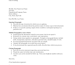 cover letter job resume idea 2018 what is in a amusing photos hd