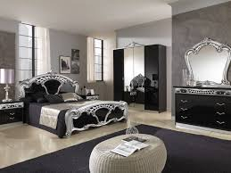 Bedroom Furniture Stores Near Me Interior Decorator Near Me Hairdresser Interior Design In Bytom
