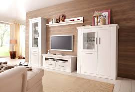 Chippendale Wohnzimmer Schrank Wohnzimmerschrank Weiß Landhaus Online Kaufen Baur