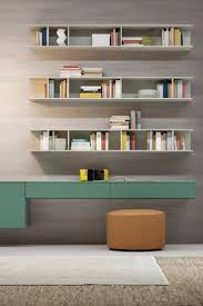 147 best bookcase images on pinterest bookcases aesthetics and
