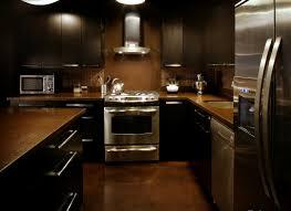 Stainless Steel Kitchen Backsplash Stainless Steel Kitchen Appliances Appliances Ideas
