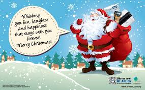merry wishes images for friends free
