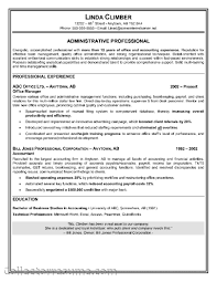 examples of outstanding resumes cfo resume examples resume examples and free resume builder cfo resume examples cfo resume letter9 png examples of resumes great executive resume resume objective examples