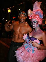 hollywood halloween west hollywood halloween carnaval pictures the chatroom an ios
