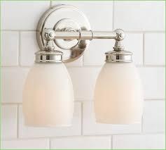 bathroom lighting fixtures finding ashland double sconce modern