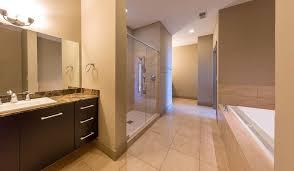 Bathroom Vanities Atlanta Ga Mezzo Apartment Homes Atlanta Ga Apartment Finder