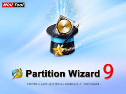 minitool partition wizard server edition full with serial download