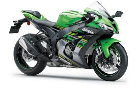 free downloadable kawasaki owners manuals kawasaki motors australia