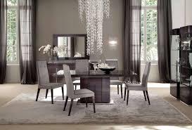 dining room contemporary living room furniture modern bedroom