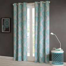 Window Curtains At Jcpenney 493 Best Windows Ideas Images On Pinterest