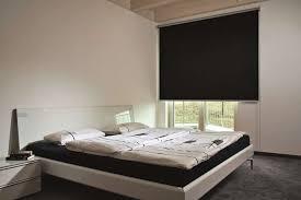 Schlafzimmer Verdunkeln Sonnenschutz Karlsruhe Blum Raumausstatter