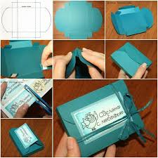 Where To Buy Boxes For Gifts 25 Best Diy Gift Box Ideas On Pinterest Diy Box Box And