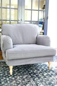 ikea slipcovers ikea armchair ikea sofa covers discontinued ikea chair slipcovers