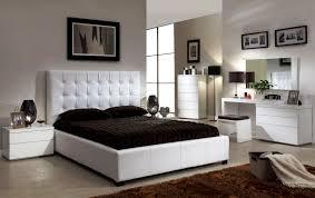 bedroom medium black bedroom furniture sets porcelain tile alarm