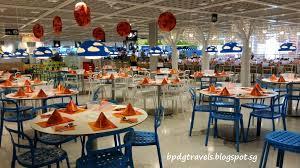 the heng family travel u0026 lifestyle blog ikea swedish crayfish