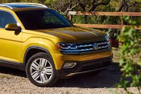 atlas volkswagen price 2018 volkswagen atlas reviews and rating motor trend
