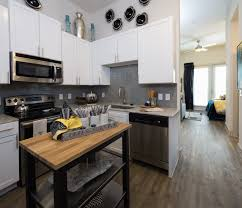 view our austin luxury apartments gallery at domain apts home for more information on our austin apartments and to check availability contact our professional staff today
