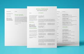 Google Docs Resume Free Google Docs Resume Template Modern 2017 Design Cv Resume