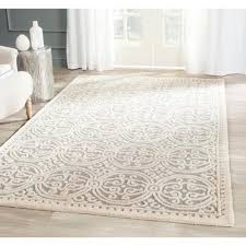 Home Goods Rugs Area Rugs Marvelous Home Goods Rugs Southwestern Rugs As Ivory Rug