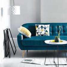 The Range Living Room Furniture This New Argos Furniture Range Is Ideal For Small Space Living