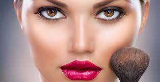 Makeup Courses Professional Makeup Courses Training In Delhi Ncr With Fees