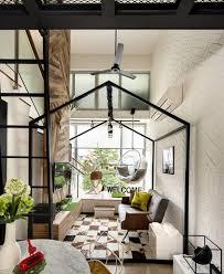 loft home decor loft home design inspiring exemplary small loft house with