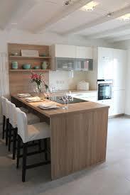Bar In Wohnzimmer Die Besten 25 Küche Tresen Ideen Auf Pinterest Tresen