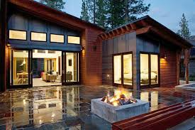 lovely modern prefab homes ohio modern modular homes modhaus