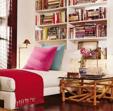 charming reading nooks design chic design chic