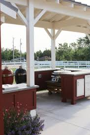 Kitchen Designs Unlimited by 123 Best Outdoor Kitchens We Love Images On Pinterest Outdoor