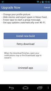 app updates android s android app update is a malware gateway