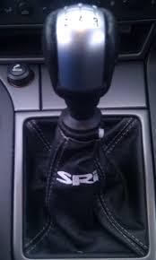 gear knob removal on vectra c 2 2 sri z22se co uk
