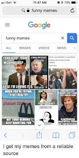 Google Funny Memes - 25 best memes about google funny memes google funny memes