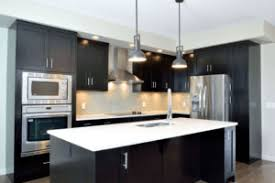 kitchen cabinets calgary kitchen cabinets factory calgary