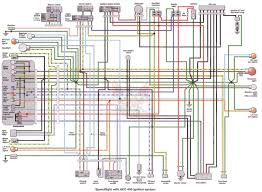 peugeot moto wiring diagrams ewd motorcycle owner manuals pdf