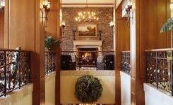 biltmore estate dining room stunning biltmore estate dining room images ideas house design