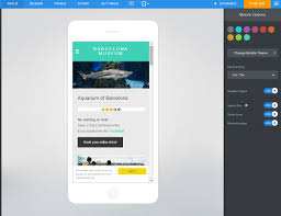 Small Business Email Hosting Reviews by Weebly Review 2017 Testing Weebly U0027s Features And Pricing