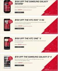 best black friday phone deals 2017 virgin mobile virgin mobile black friday 2016
