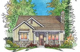 house plan 49128 at familyhomeplans house plan 45157 at familyhomeplans com