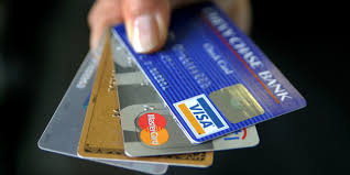 pre paid credit cards 6 times a prepaid debit card is better than a checking account
