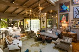 fresh jennifer lopez house inside style home design unique with