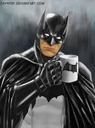 Truestory Meme - batman true story meme by jay911sf on deviantart