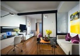 living room furniture nyc comfortable nest sphere design award