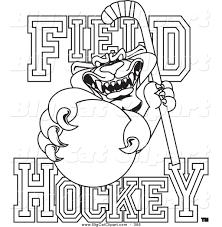 field hockey logos clip art 32